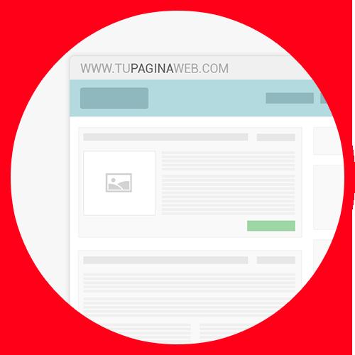 BENEFICIOS-PAGINA-WEB