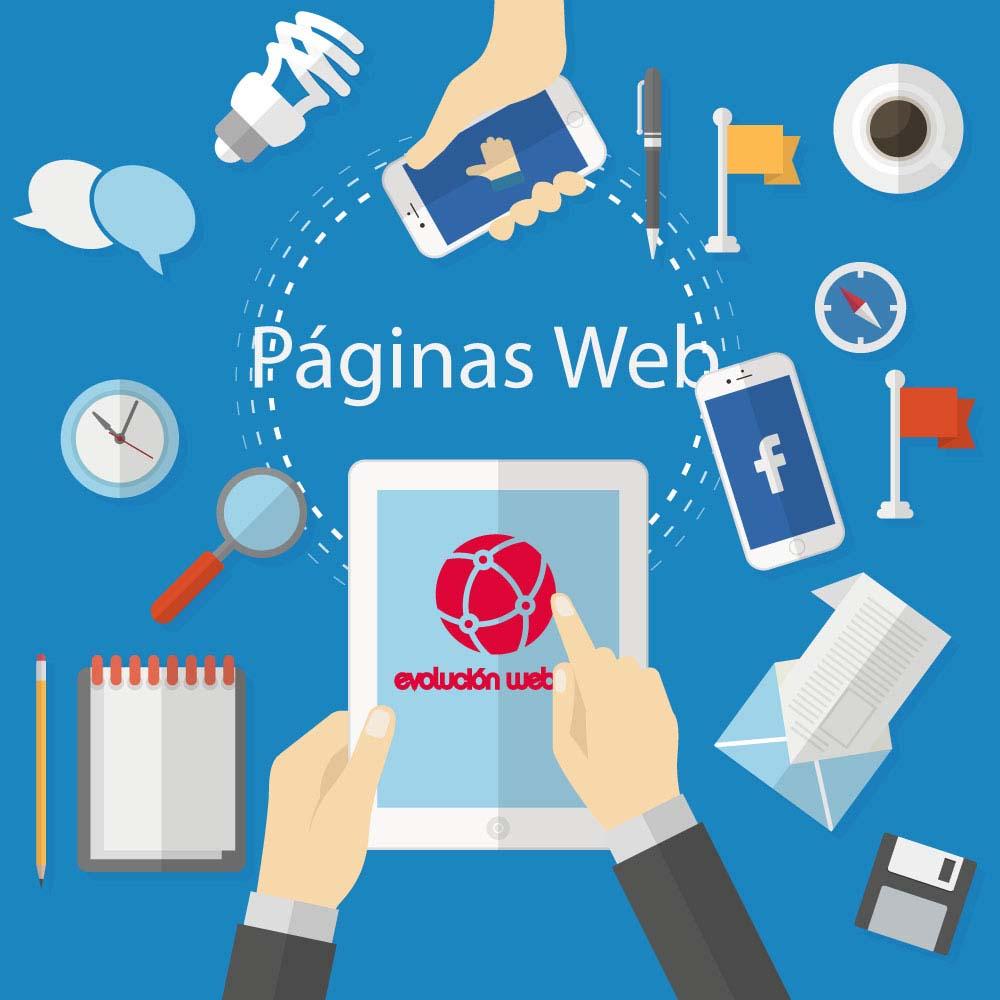 paginas de web pornomexicanas