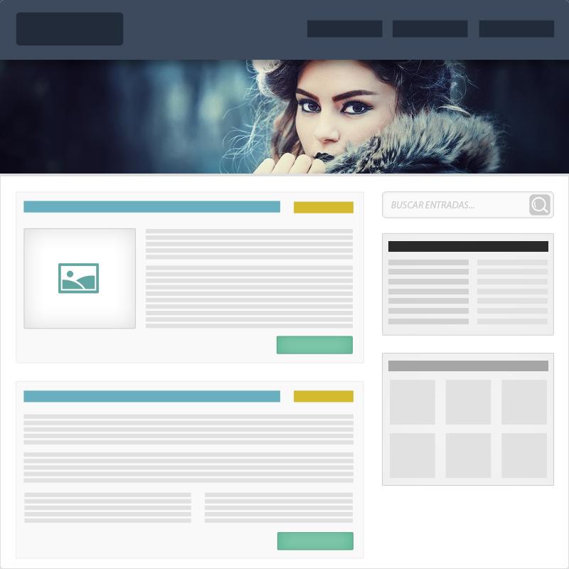 BENEFICIOS-SITIO-WEB