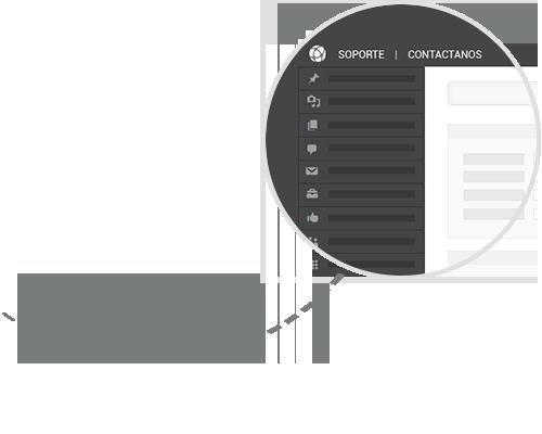 diseno-paginas-web-administrable-cms