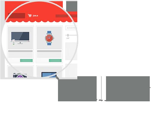 diseno-paginas-web-e-commerce