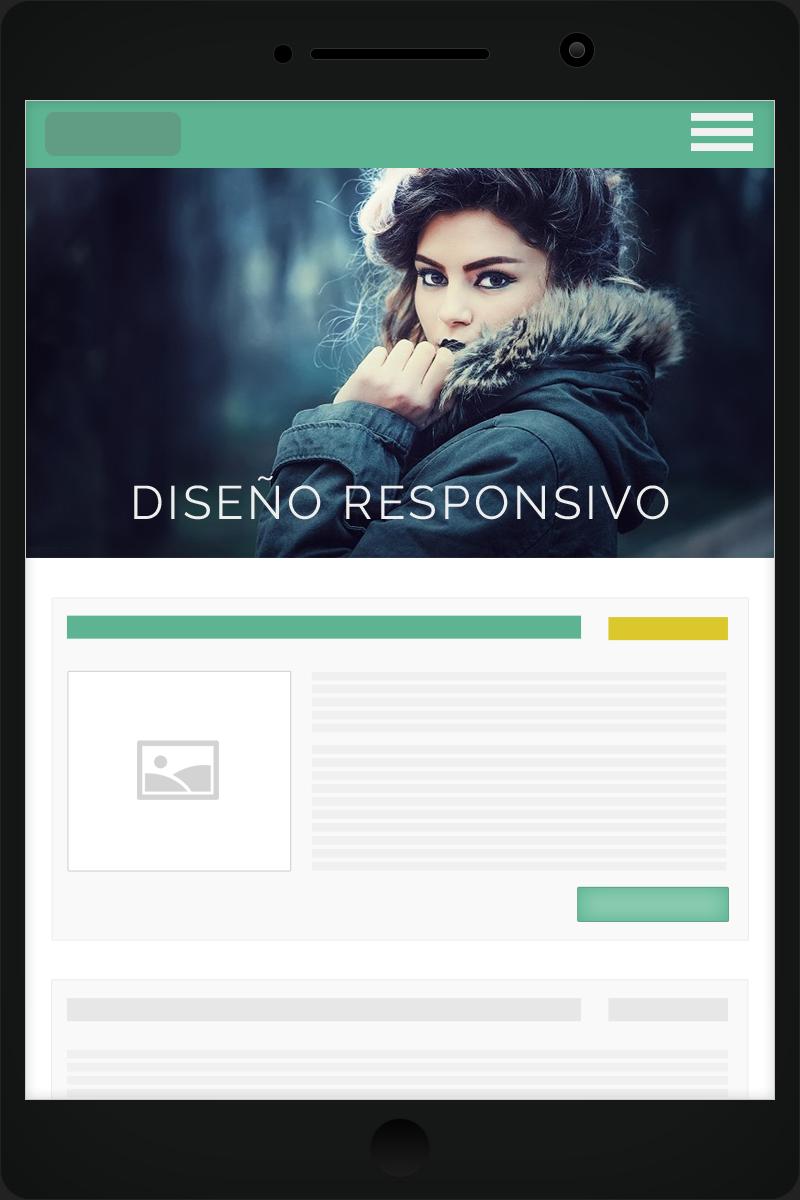 evolucion web- evolucion web mx-desarrollo web-diseño web-paginas web-paginas web profesionales-diseño de pagina web