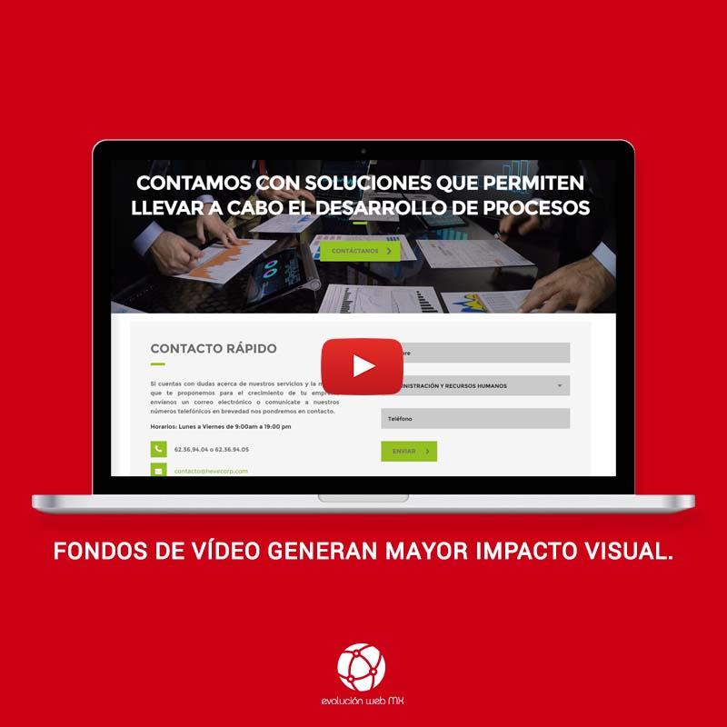 diseño-web-profesional-paginas-web-profesionales-mexico-paginas-web-profesionales-paginas-we-profesionales-diseño-web-df-impacto-visual-evolucion-web-mx-diseño web