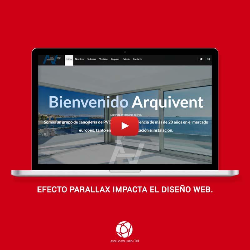 diseño-web-profesional-paginas-web-profesionales-mexico-paginas-web-profesionales-paginas-we-profesionales-evolucion-web-mx-diseño web