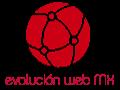 Diseño de Paginas Web, Diseño Web, Paginas web, Desarrollo Web